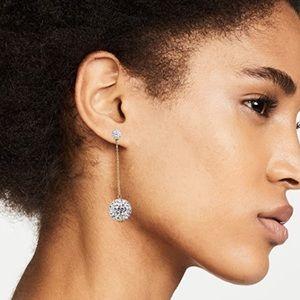 Kate Spade🌟Razzle Dazzle Drop Earrings 🌟